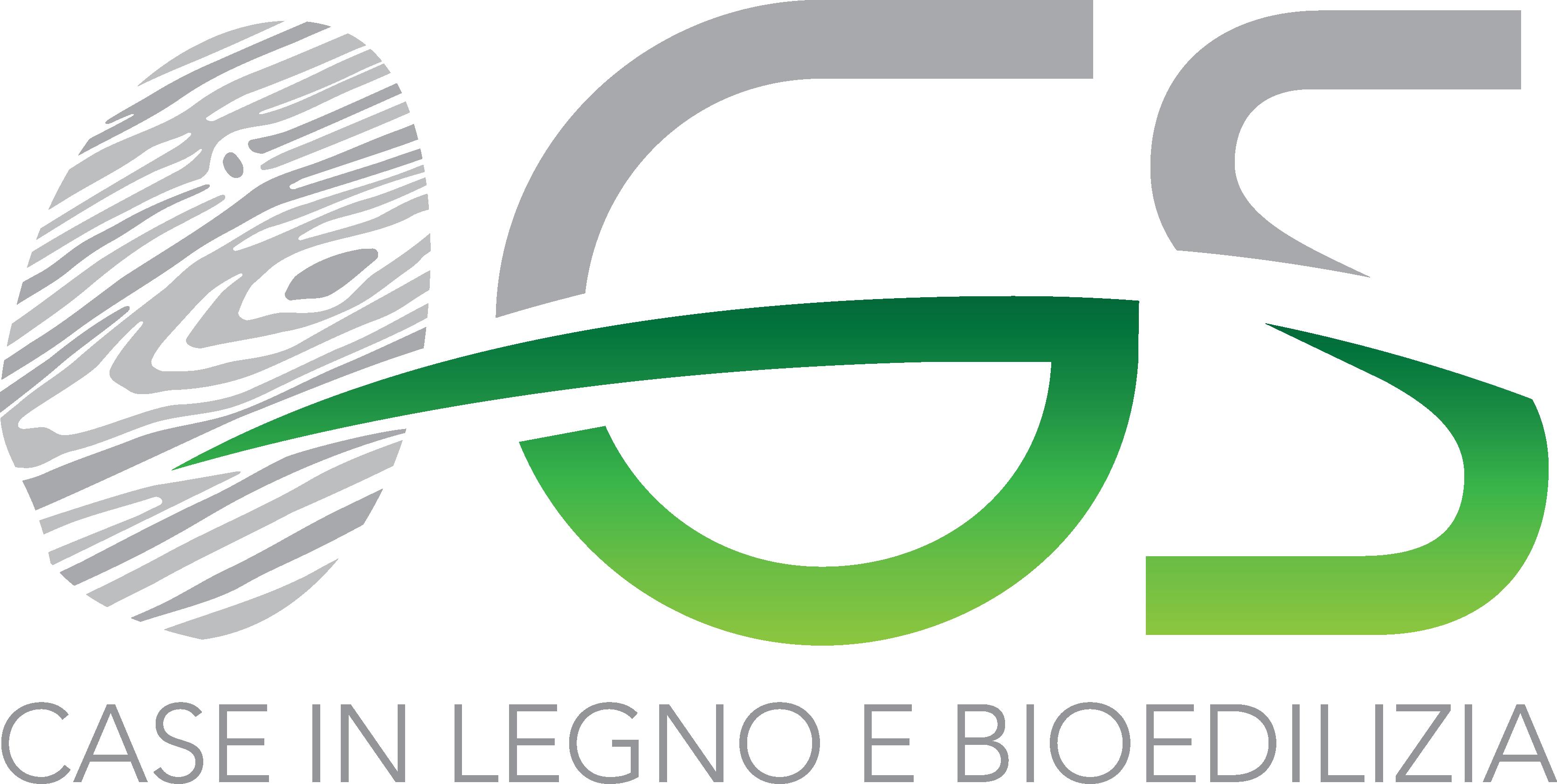 GS Case in legno e bioedilizia